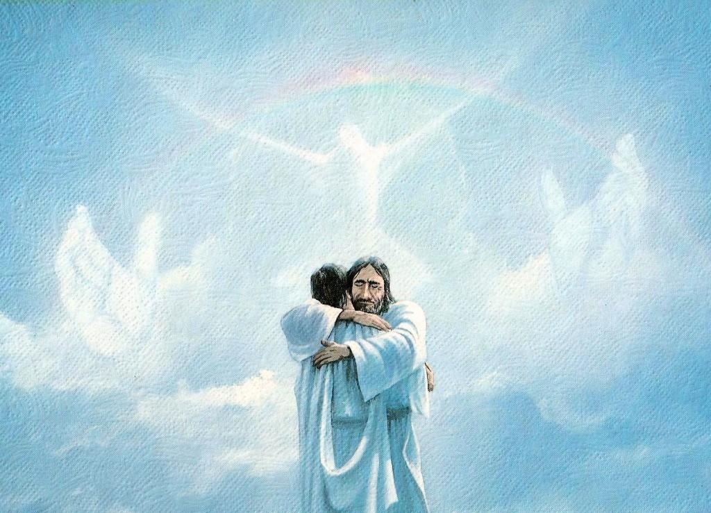 Lets-Talk-About-God-001