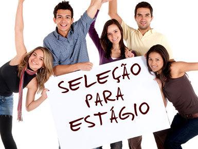 contrato+estagiario+em+direito+rio+de+janeiro+rj+brasil__3E4706_6