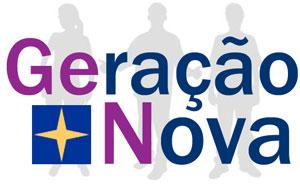 logo_geracao_grande