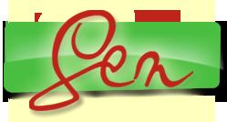 bannerGen