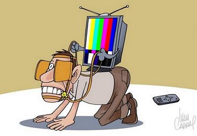 Image result for manipulação dos meios de comunicação