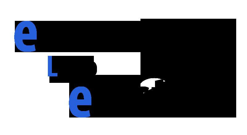 escrevo Logo existo